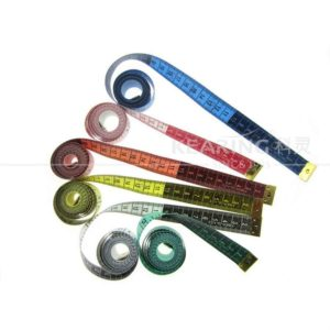 Kearing Soft Ruler