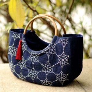 Good Luck Handbag