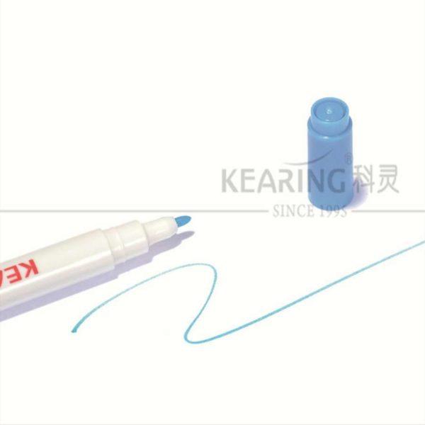 kearing water erasable blue 1.0mm