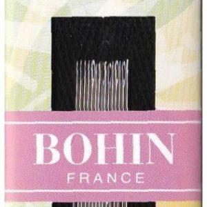 Bohin Crewel Embroidery Needle #9