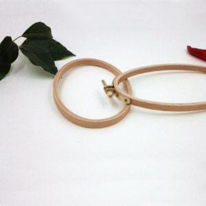Embroidery Hoop 20-5cm