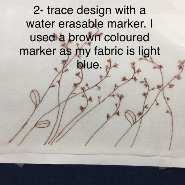 moonveil tracing paper demo 2
