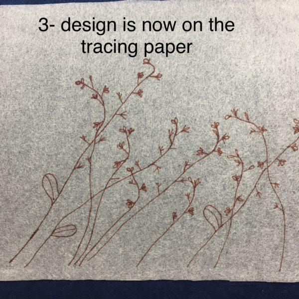 moonveil tracing paper demo 3
