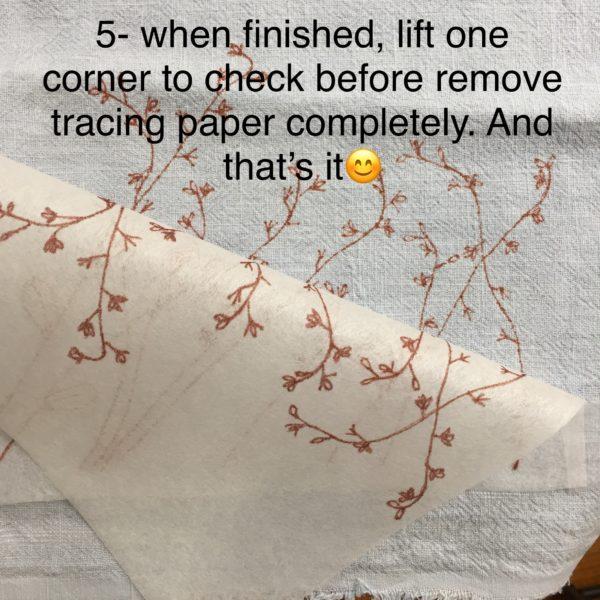 moonveil tracing paper demo 5