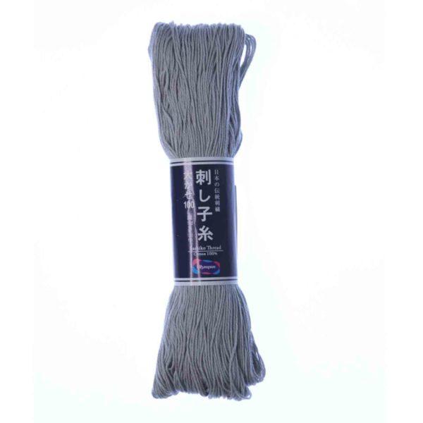 Olympus Thread #103 Grey